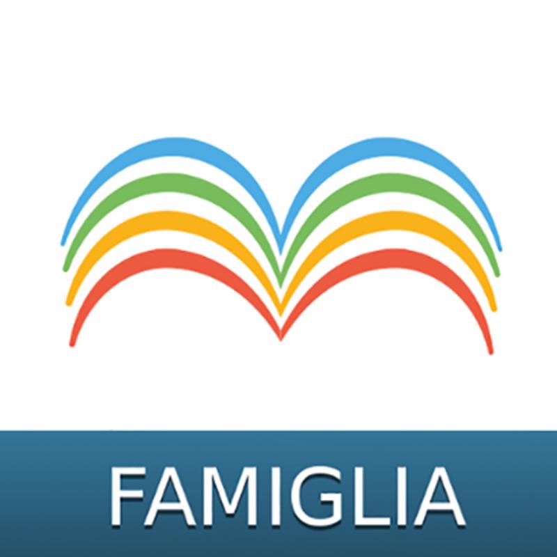 Argo portale famiglia FAQ